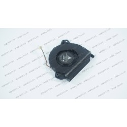 Вентилятор для ноутбука ASUS B400A, B400VC, BU401LA, BU401LG (13GNUE10P010-1) (Кулер)