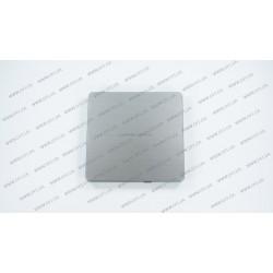 Привод внешний DVD-RW LG GP60NS60 H-L Data Storage, Super Multi, Slim, Silver, USB2.0 (GP60NS60.AUAE12S)