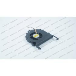 Вентилятор для ноутбука ACER ASPIRE 4745G 4553, 4820, 4820T, 5745, 5820, 5820G, 5820T, 5820TZ, 5820TZG (DFS601605HB0T /  MG60070V1-B040-S99 / AB8005HX-RDB) (Кулер)