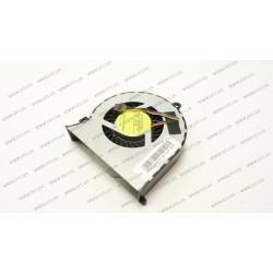 Вентилятор для ноутбука ACER ASPIRE 3750, 3750G, 3750Z, 3750ZG (KSB05105HC -AM26) (Кулер)