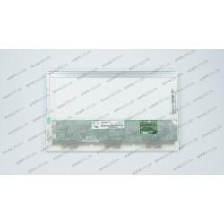 Матрица 08.9 HSD089IFW1 (1024*600, 40pin, LED, NORMAL, матовая, разъем справа внизу) для ноутбука