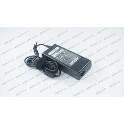Оригинальный блок питания для ноутбука ASUS 19V, 4.74A, 90W, 5.5*2.5мм, black (без кабеля !)