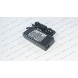 Оригинальный блок питания для ноутбука Toshiba 19V, 4.74A, 90W, 5.5*2.5mm, Black (PA3516E-1AC3) (без кабеля)