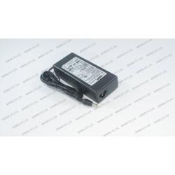 Блок питания для ноутбука SAMSUNG 19V, 4.74A, 90W, 5.5*3.0-PIN (без кабеля!) (LE)