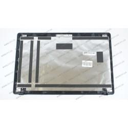 Крышка дисплея для ноутбука ASUS (X550CC, X550LA, X550LN), black