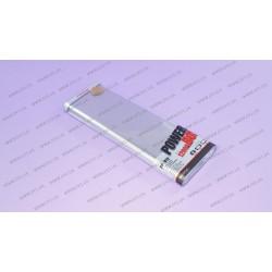 Портативная батарея REMAX Vanguard PP-V12 , 12000 mAh , серый (1.2А)