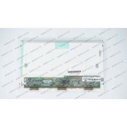 Матрица 10.0 HSD100IFW4-A (1024*600, 30pin, LED, NORMAL, глянец, разъем слева вверху) для ноутбука