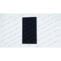 Модуль матрица + тачскрин для HTC Desire 601, black
