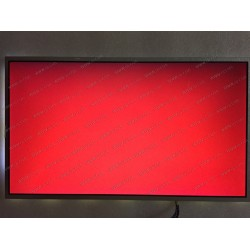 УЦЕНКА!Матрица 17.3 N173HGE-L21 (1920*1080, 40pin, LED, NORMAL, глянцевая, разъем слева внизу) для ноутбука