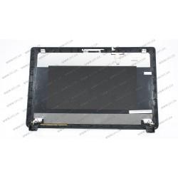 Крышка дисплея ноутбука ACER (AS: E1-522), black (ОРИГИНАЛ)