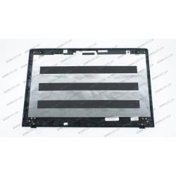Крышка дисплея для ноутбука ACER (AS: E5-523), black (ОРИГИНАЛ)