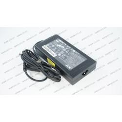 Оригинальный блок питания для ноутбука ACER 19V, 7.1A, 135W, 5.5*1.7мм, black (KP.13503.007) (без кабеля !)