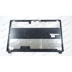 Крышка дисплея для ноутбука ACER (AS: V5-531, V5-571), black (ОРИГИНАЛ)