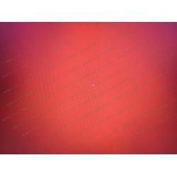 УЦЕНКА!Матрица 14.0 LP140WF6-SPB2 (1920*1080, 30pin(eDP, 250cd/m2 (!!!),  IPS), LED, SLIM (вертикальные ушки), матовая, разъем справа внизу) для ноутбука
