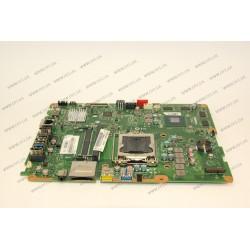 Материнская плата моноблока Lenovo AiO 700-24ish PC/NBC LV MB GTX950A 2G 2D FHD WIN DPK