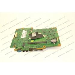 Материнская плата моноблока Lenovo C20-00 PC/NBC LV MB C20-00 N3700 UMA HDMI DPK