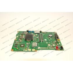 Материнская плата моноблока Lenovo AiO 700-22 PC LV MB GT930A 2G HDMI-OUT 2D NO DPK