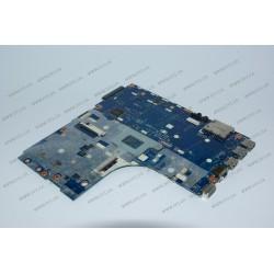 Материнская плата MB C B51-35 NOK A8 2G 1000 NFP