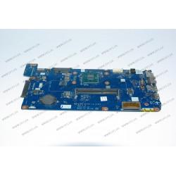 Материнская плата для Lenovo IdeaPad 100-14 NOK N3540 (5B20J30732) SYSTEM BOARDS