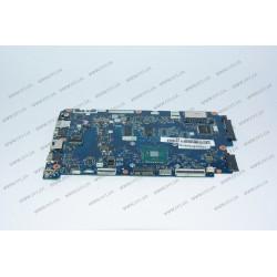 Материнская плата для ноутбука Lenovo 110-14IBR  NM A805N 3060U MAD 2G WIN RTC