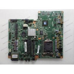 Материнская плата моноблока Lenovo B540P