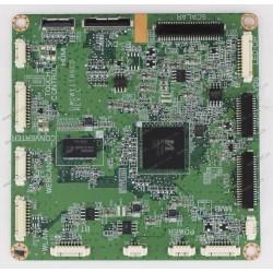 Материнская плата моноблока Lenovo A720 PC/NBC LV A720 W8 2G_GPU W/HDMI_In/TV MB