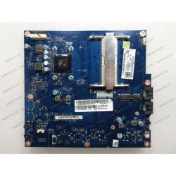 Материнская плата моноблока Lenovo C255 PC/NBC LV MB UMA E1-2500 1.4G 15W STD