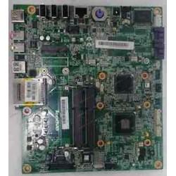 Материнская плата моноблока Lenovo C260 PC/NBC LV C260 NOK J2900 W/HDMI UMA MB