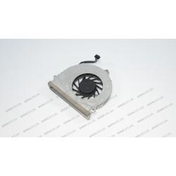 Оригинальный вентилятор для ноутбука APPLE MACBOOK 13.3 A1181, DC 5V 2.0W, 4pin (SUNON MG60090V1-C030-S99) (Кулер)