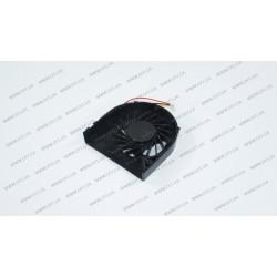Вентилятор для ноутбука DELL INSPIRON N4040, N4050, N5040, M5040, N5050, V1450 (Y2JM0) (Кулер)