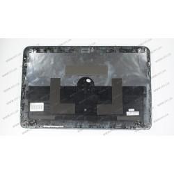 Крышка матрицы  для ноутбука HP (Envy: 15-J), silver