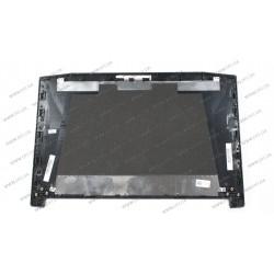 Крышка дисплея для ноутбука ACER (AS: AN515-41, AN515-51), black (ОРИГИНАЛ)