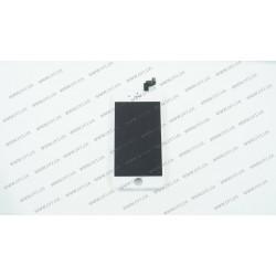 Модуль матрица + тачскрин для Apple iPhone 6S, white, high copy