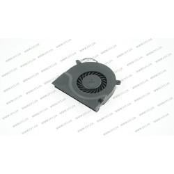 Оригинальный вентилятор для ноутбука APPLE MACBOOK 13 A1278, A1342, MB466, DC 5V 1.7W, 4pin (SUNON ZB0506AUV1-6A) (Кулер)