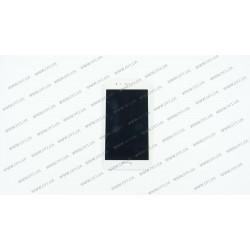 Модуль матрица + тачскрин для Meizu M5s, M5s mini, white, оригинал