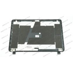 Крышка матрицы  для ноутбука HP (Probook: 450 G2), black