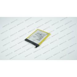 Батарея для смартфона Lenovo BL220 (S850, S850T, A860) 3.8V 2150mAh 8.17Wh