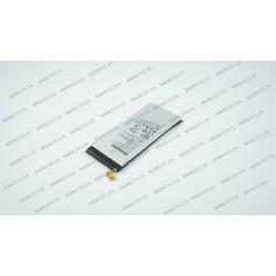 Батарея для смартфона Samsung (Galaxy A7 A700) 3.8V 2600mAh (EB-BA700ABE)