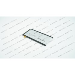 Батарея для смартфона Samsung (Galaxy A8) 3.85V 3050mAh  (EB-BA800ABE) 11.74Wh