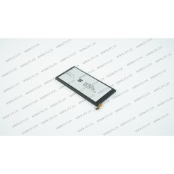 Батарея для смартфона Samsung (Galaxy E5 E500H) 3.8V 2300mAh (EB-BE500ABE) 8.74Wh