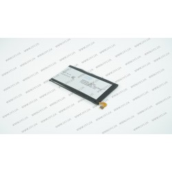 Батарея для смартфона Samsung (Galaxy E7 E700H) 3.8V 2950mAh (EB-BE700ABE)11.21Wh