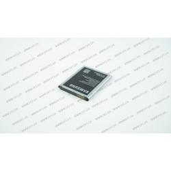 Батарея для смартфона Samsung (Galaxy J1 J100H/DS) 3.8V,1850 mAh (EB-BJ100BBE)