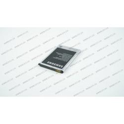 Батарея для смартофона Samsung Note 2 (N7100) 3.7V 3100mAh