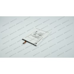 Батарея для планшета Samsung EB-BT115ABC (Galaxy Tab 3 7.0, SM-T111 ) 3.8V 3600mAh 13.68Wh Black