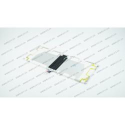 Батарея для планшета Samsung Galaxy Tab 4 (SM-T520, SM-T530, SM-T531, SM-T535) 3.8V 6800mAh  25.84Wh (EB-B530FBU) (original)