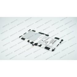 Батарея для планшета Samsung Galaxy Note 10.1 (SM-P600) 3.8V 8220mAh