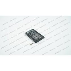 Батарея для смартфона Nokia BV-5JW (Nokia LUMIA 800, N9 16Gb, N9 64Gb) 3.8V 1450mAh