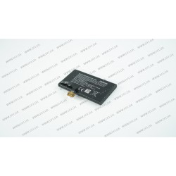 Батарея для смартфона Nokia BV-5XW 3.8V 2000mAh 7.6Wh