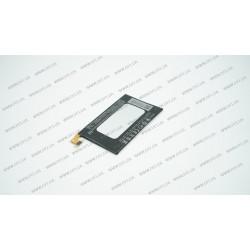 Батарея для смартфона HTC BN07100 (One M7 801e, 802w) 3.8V 2300mAh 8.74Wh