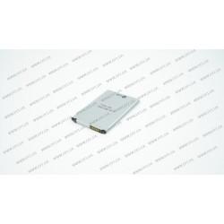 Батарея для смартфона LG BL-41ZH (L50, D213, D221, D295, H324) 3.8V 1900mAh
